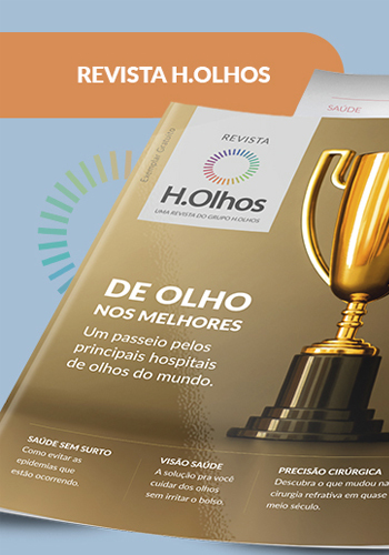 Hospital H.Olhos