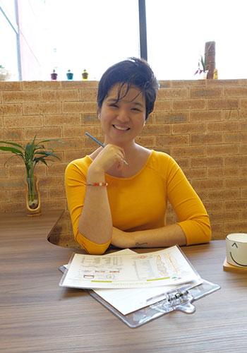 Renata Tsukamoto
